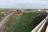 Falcone: a ritmo lavori raddoppio Palermo-Catania, opera conclusa nel 2025