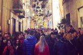 Cefalù saluta il 2020 con Mario Incudine e Dj Yanez in piazza Duomo