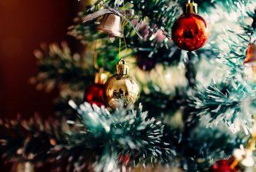 Natale a Palermo, ecco i progetti scelti con luoghi e date
