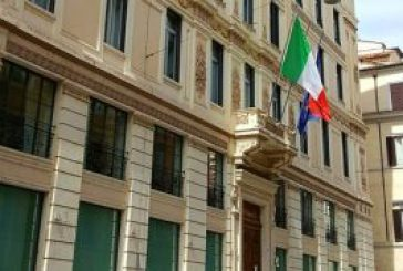 Ragusa-Catania, attesa per la storica firma del Cipe del 19 dicembre