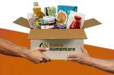 Eden Viaggi e Fondazione Banco Alimentare Onlus insieme per la 'Colletta Alimentare'