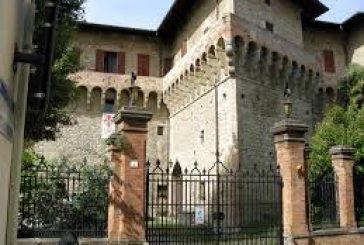 Sette Comuni romagnoli fanno rete con il progetto 'Di Rocca in Rocca'