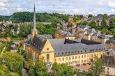 L'Umbria promuove le sue eccellenze in Lussemburgo