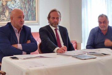 Abusivismo e tasse locali: focus di Federalberghi Riviera Ionica