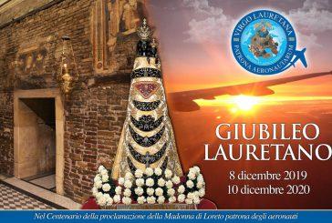 Giubileo anche a Palermo dedicato ai passeggeri aerei