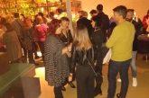 I siciliani scelgono l'early booking per Capodanno. Quasi sold out le vendite di Hakuna Travel