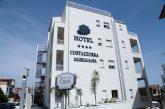 Un premio per il design all'Hotel Costazzurra Museum & Spa