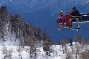 Inverno in Val di Non: consigli per un soggiorno indimenticabile