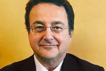 Alitalia, Leogrande conferma a sindacati taglio flotta