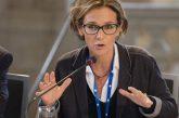 Mibact: Franceschini divide i compiti tra le sottosegretarie Orrico e Bonaccorsi
