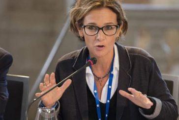 Operatori del turismo incontrano Bonaccorsi per discutere le priorità del settore