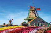 Mare, cultura ed Europa nella primavera 2020 di MAPO Travel