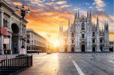 Nuova stretta sul turismo, gli operatori: ora è il tempo della responsabilità