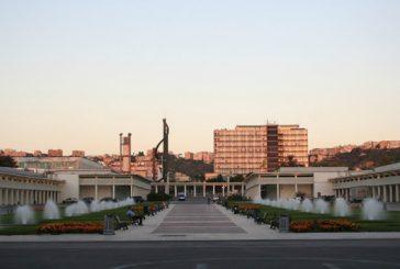 Napoli si prepara a 'tuttohotel', fiera dedicata al settore dell'ospitalità