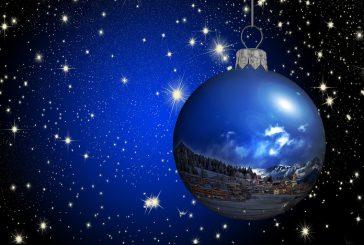 A Capodanno prenotato l'83% delle camere, montagna sold out