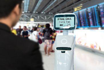 Traduttori simultanei e realtà virtuale: così si viaggerà tra venti anni