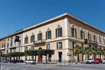 La Guida al Diritto del Turismo si presenta a Trapani