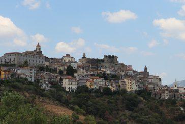 A Castiglione di Sicilia è natale tra rievocazioni medievali, spettacoli e degustazioni