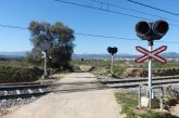 Treni più veloci in Sicilia, arrivano fondi per eliminare i passaggi a livello