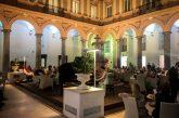 Musica classica protagonista al Grand Hotel Piazza Borsa