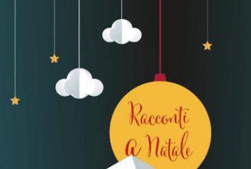 Eventi dentro la magia del Natale con la Fondazione Taormina Arte Sicilia