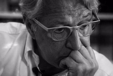 Fidenza Village, Davide Rampello direttore artistico per Parma 2020