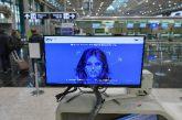 A Fiumicino debutta il riconoscimento biometrico: è il primo aeroporto in Italia