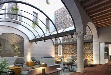 NH Hotel Group continua la sua espansione in Italia e apre NH Collection Verona