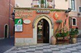 A Taormina chiude Silvestri Travel dopo oltre un secolo di attività