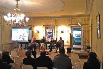 Skål FVG e Università di Udine insieme per valorizzare il territorio