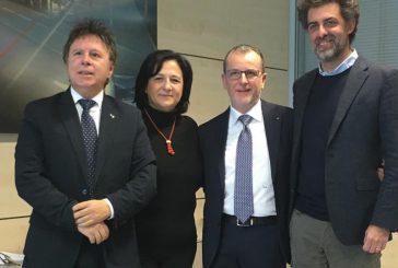Aeroporto Comiso: Dibennardo torna nel ruolo di ad della Soaco