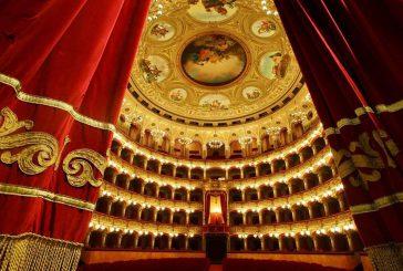A Catania e Messina la rete dei teatri è realtà aspettando il Massimo