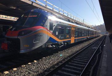 Rfi: modifiche ai treni sulla linea Palermo-Punta Raisi