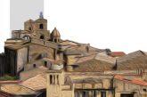 I Borghi più belli della Sicilia si riuniscono a Troina
