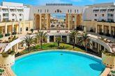 Tunisia e Mare Italia destinazioni top per il Capodanno di Hakuna Travel
