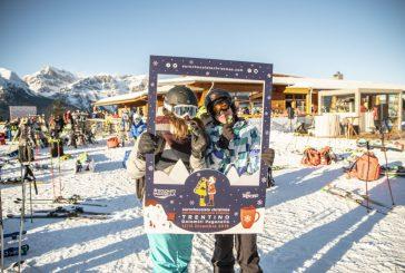 Conclusa con successo la 2^ edizione di 'Eurochocolate Christmas' in Trentino