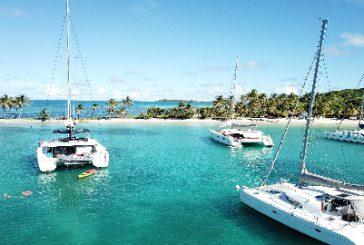 La vacanza in catamarano: l'alternativa economica per tutti i freddolosi