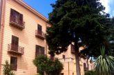 Villa Genuardi ospiterà la soprintendenza di Agrigento