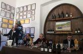 Meno per quantità ma migliore di qualità: come sarà il vino siciliano nel 2020