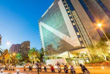 HO Hotel Collection punta su Lecce e Bari con Patria Palace e The Nicolaus