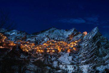 Castelmezzano conquista la top 10 di Wiki Loves Monuments, 3^ in Italia