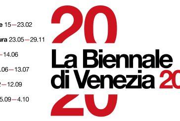 Franceschini nomina il veneziano Cicutto alla presidenza della Biennale