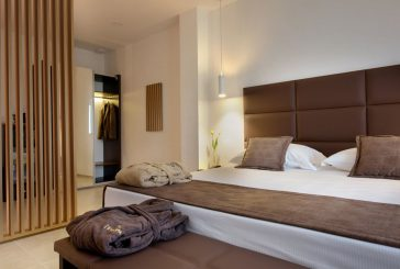 San Severino Park Hotel & Spa entra nel network Best Western