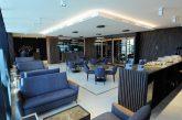 Inaugurata la nuova Executive Vip Lounge all'aeroporto Karol Wojtyla di Bari