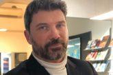 Alessandro Brignoli nominato responsabile Uvet Personal Travel Specialist