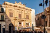 Al Teatro Bellini di Palermo visita guidata e performance di voci liriche