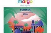 Margò porta in adv una Tunisia tutta da scoprire