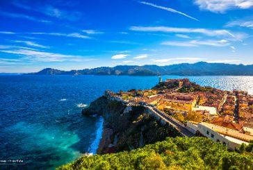 Sardegna e Toscana regioni più amate d'Italia. Al terzo posto la Sicilia
