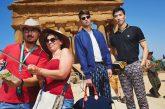 Dolce & Gabbana scelgono ancora la Valle dei Templi