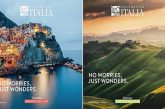 Destination Italia a Fitur, risultati positivi per il 2019 e apertura in crescita per 2020
